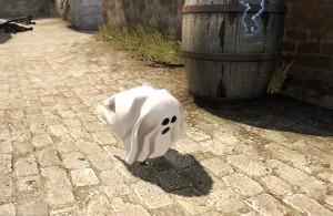 spookychicken