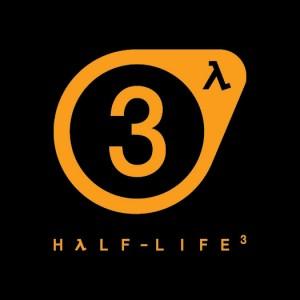 half-life-3-logo