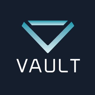 Vault---Navy